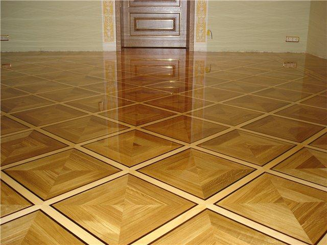 cost to install ceramic tile floor bathroom in new orleans