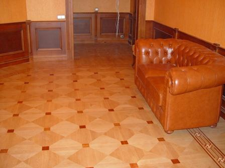 univers du parquet 31 estimation prix au m2 calais soci t innaycv. Black Bedroom Furniture Sets. Home Design Ideas