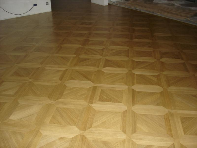 Lauzon wood flooring wholesale in lancaster pa for Hardwood floors wholesale