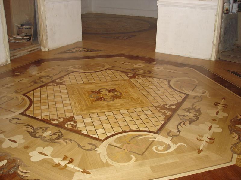 peut on peindre un plancher flottant devis de travaux en ligne gratuit roubaix entreprise dcrvfn. Black Bedroom Furniture Sets. Home Design Ideas