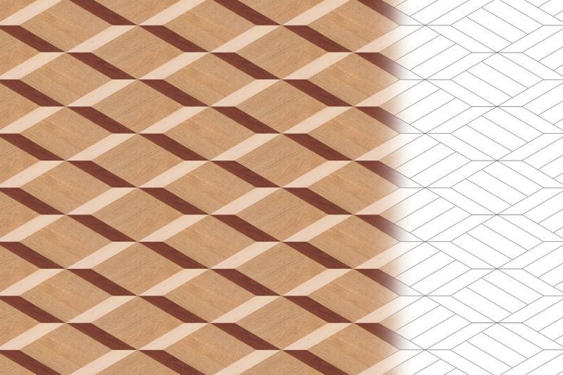 Hardwood Flooring Dalton Ga hardwood floors costs in dalton ga in 2017 Image Result For Unfinished Hardwood Flooring Dalton Ga